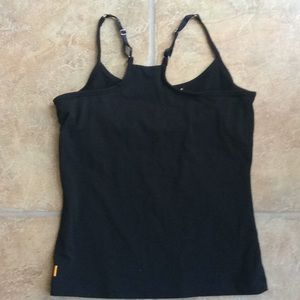Lucy Tops - Lucy tank top